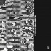 peter-van-hoesen-quadra-dekmantel-cover