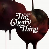 neneh-cherry-the-thing-the-cherry-thing-lp-smalltown-supersound-cover