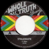 t-giles-stalemate-checkmate-whole-truth-records-cover