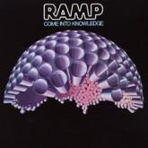 ramp-come-into-knowledge-lp-180g-abc-records-cover