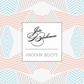 julio-bashmore-knockin-boots-lp-broadwalk-records-cover