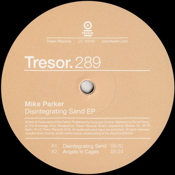 mike-parker-disintegrating-sand-ep-tresor-cover