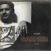 laurent-garnier-af-0490-still-music-cover