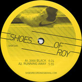 shoes-roy-ayers-shoes-of-roy-shoes-recordings-cover