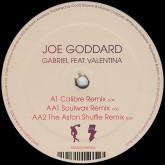 joe-goddard-gabriel-calibre-soulwax-greco-roman-cover