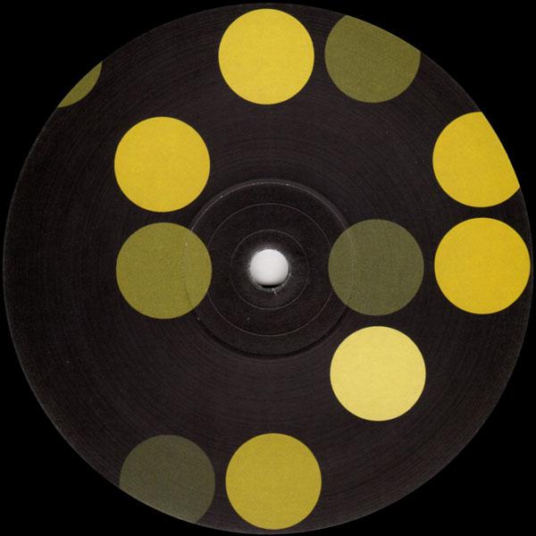 demian-milestars-ep-kompakt-cover