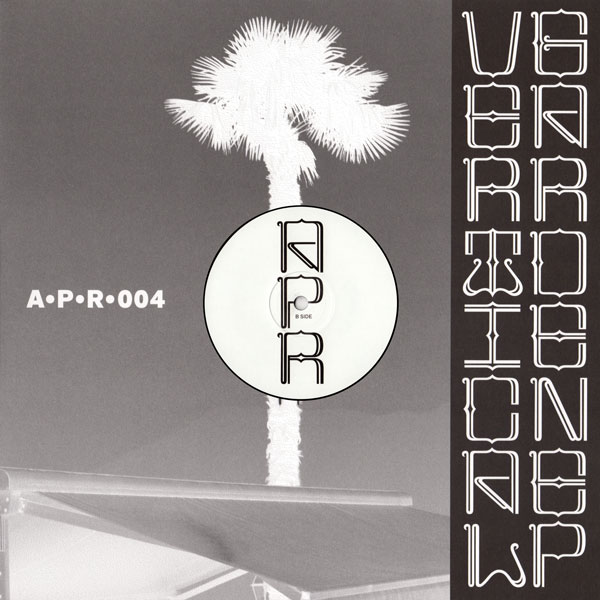 aroma-pitch-vertical-garden-ep-aroma-pitch-recordings-cover