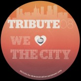 tribute-we-love-the-city-tribute-cover