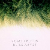 some-truths-bass-clef-bliss-abyss-lp-we-can-elude-control-cover