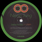 neon-jung-delirium-tremens-nathan-fake-magic-wire-recordings-cover
