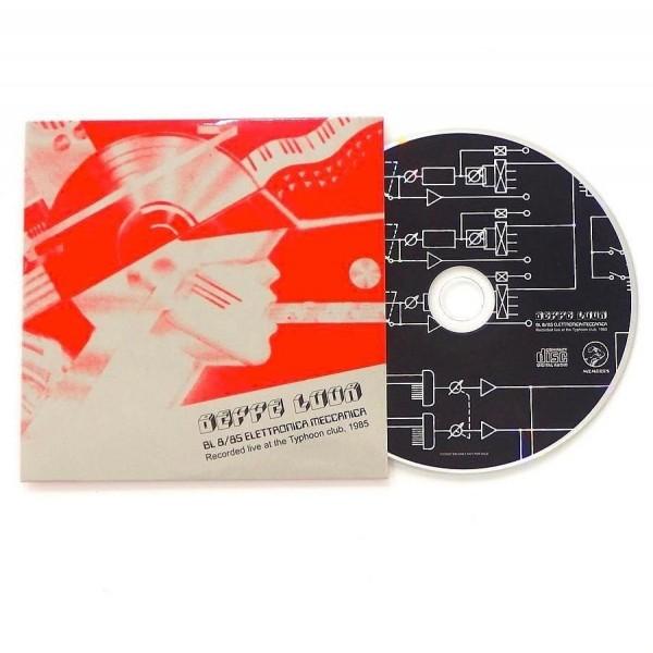 beppe-loda-bl-8-85-elettronica-meccanica-members-cover