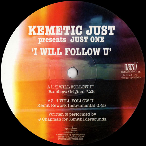 kemetic-presents-just-one-i-will-follow-u-inc-kemit-neroli-cover