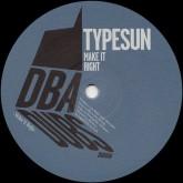 typesun-make-it-right-jason-fine-rem-dont-be-afraid-cover