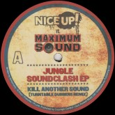 bounty-killer-various-arti-jungle-soundclash-ep-nice-up-cover