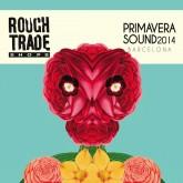 various-artists-rough-trade-presents-primavera-rough-trade-cover