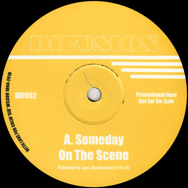 difusion-someday-on-the-scene-ep-difusion-cover