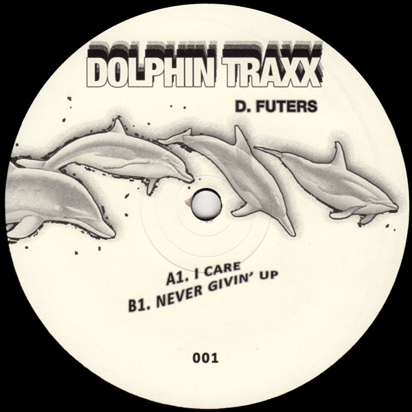 dfuters-dt01-i-care-never-givin-dolphin-trax-cover