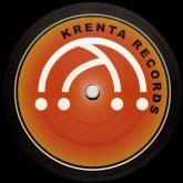 deshte-dangerous-minds-ep-krenta-records-cover
