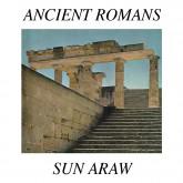 sun-araw-ancient-romans-cd-sun-ark-records-cover