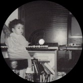 flabaire-early-reflections-ep-dko-records-cover