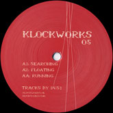 dvs1-klockworks-5-klockworks-cover