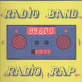 radio-band-radio-rap-archeo-recordings-cover