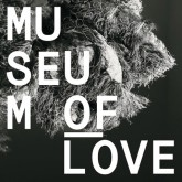 museum-of-love-museum-of-love-lp-dfa-records-cover
