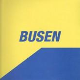 busen-busen-lp-general-elektro-cover