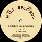 2-bitches-from-queens-e-4-love-video-fear-hot-records-cover