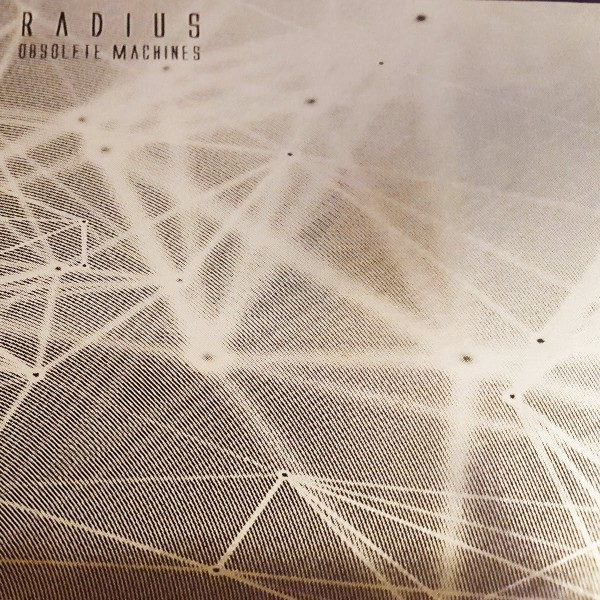 radius-obsolete-machines-cd-echospace-cover
