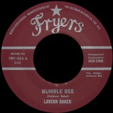 laverne-baker-jackie-wil-bumble-bee-think-twice-fryers-cover