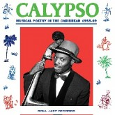 various-artists-calypso-musical-poetry-in-the-soul-jazz-cover