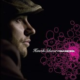 henrik-schwarz-dj-kicks-cd-henrik-schwa-k7-records-cover