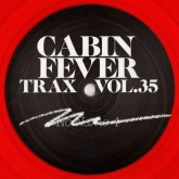 cabin-fever-cabin-fever-trax-vol-35-cabin-fever-cover