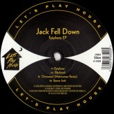 jack-fell-down-epiphany-ep-inc-matrixxmann-lets-play-house-cover
