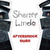 sheriff-lindo-the-hammer-aftershock-dubs-lp-em-records-cover