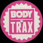 bodyjack-im-here-all-week-ep-bodytrax-cover