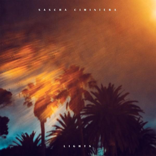 sascha-ciminiera-lights-tuff-city-kids-remix-footjob-cover