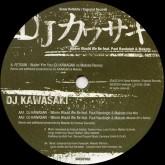 dj-kawasaki-fetsum-where-would-we-be-waiting-for-sonar-kollektiv-cover