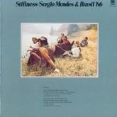 sergio-mendes-brasil-66-stillness-lp-soul-jazz-cover