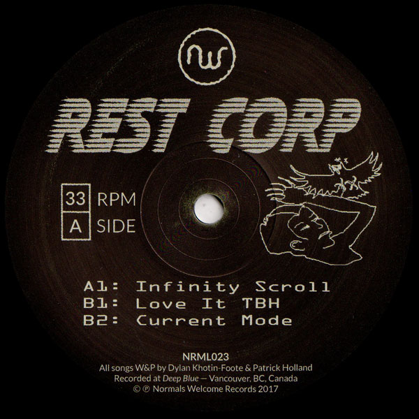 rest-corp-project-pablo-khot-infinity-scroll-normals-welcome-cover