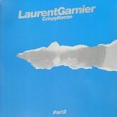 laurent-garnier-crispy-bacon-part-2-f-communications-cover