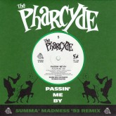 the-pharcyde-passin-me-by-bicycle-music-group-cover