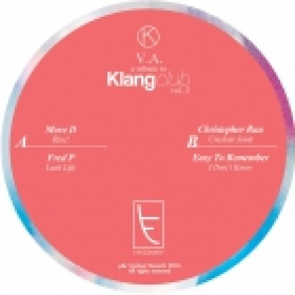 move-d-fred-p-christopher-a-tribute-to-klang-club-vol-2-unclear-cover