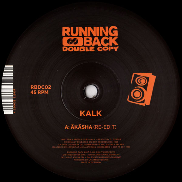 kalk-akasha-re-edits-running-back-cover