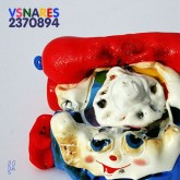 venetian-snares-2370894-lp-planet-mu-cover