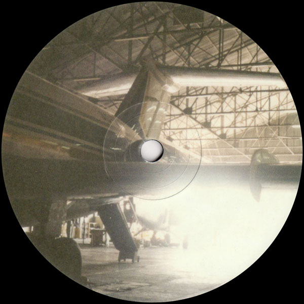 paul-santangelo-generic-house-traxx-venetian-venetian-causeway-records-cover