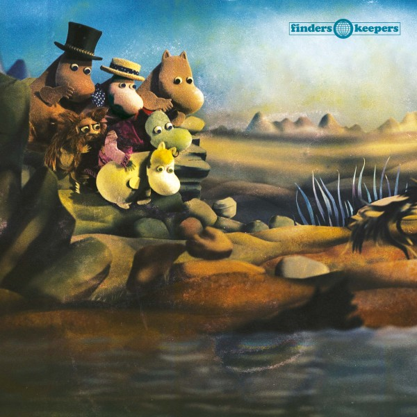 graeme-miller-steve-shill-the-moomins-lp-finders-keepers-cover