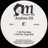 andres-andres-iii-ep-be-free-ba-mahogani-music-cover