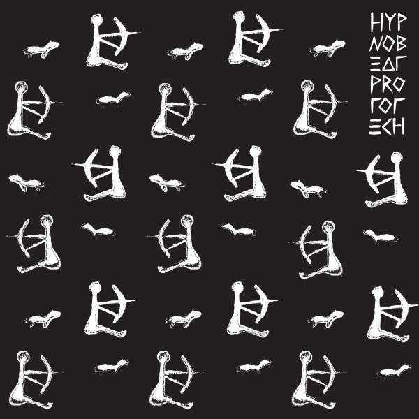 hypnobeat-helena-hauff-james-prototech-lp-dark-entries-cover